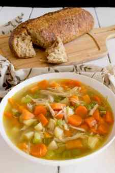 The-Best-Chicken-soup-30