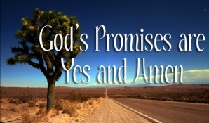 God's-Promises-Are-Yes-And-Amen-Bible-Quote